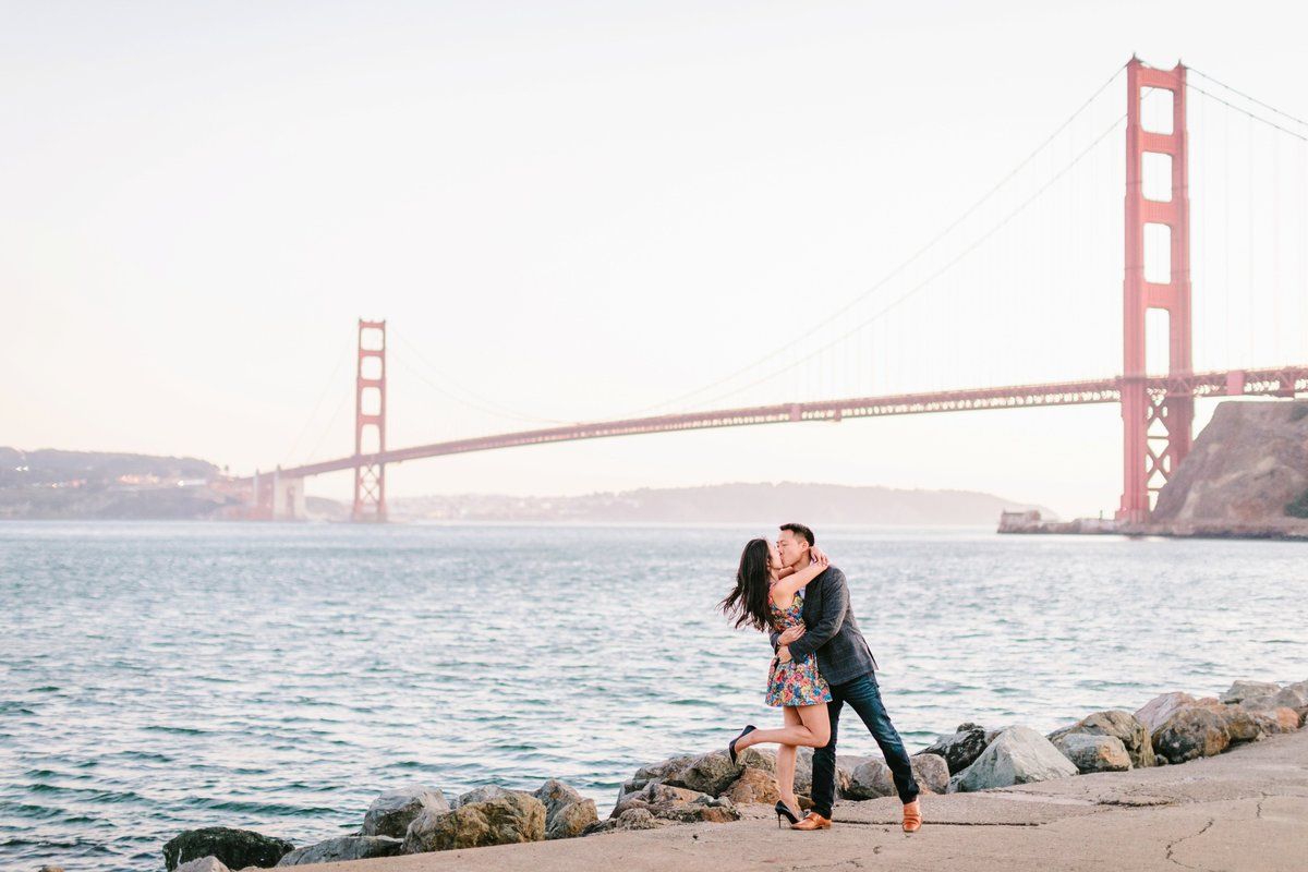 Best California Engagement Photographer-Jodee Debes Photography-124