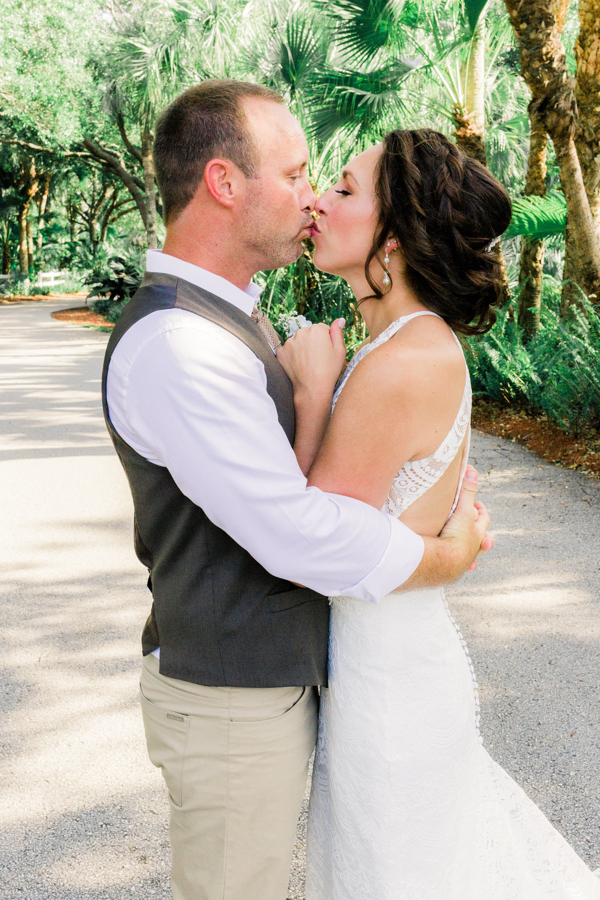 kimberly-hoyle-photography-kelly-david-grant-florida-wedding-61