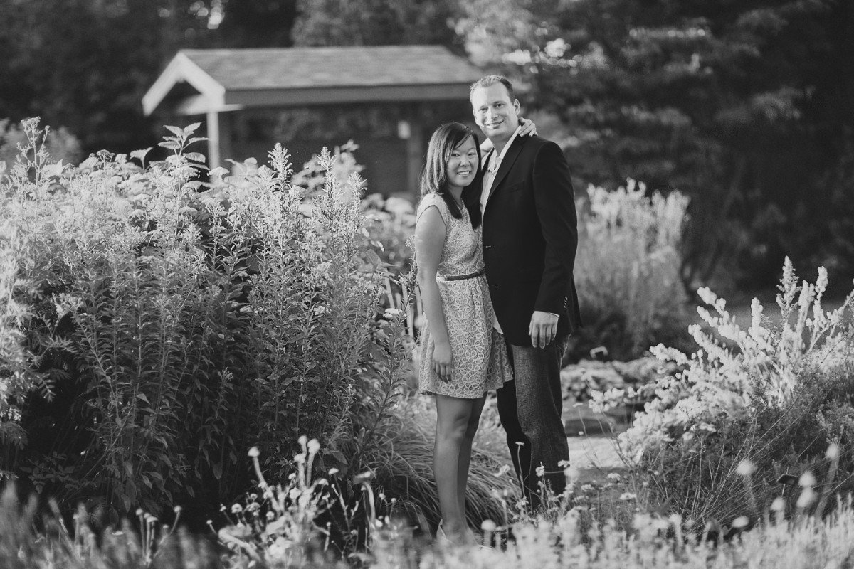 2013_07_15 JoLee & Kevin E-session_18__BW