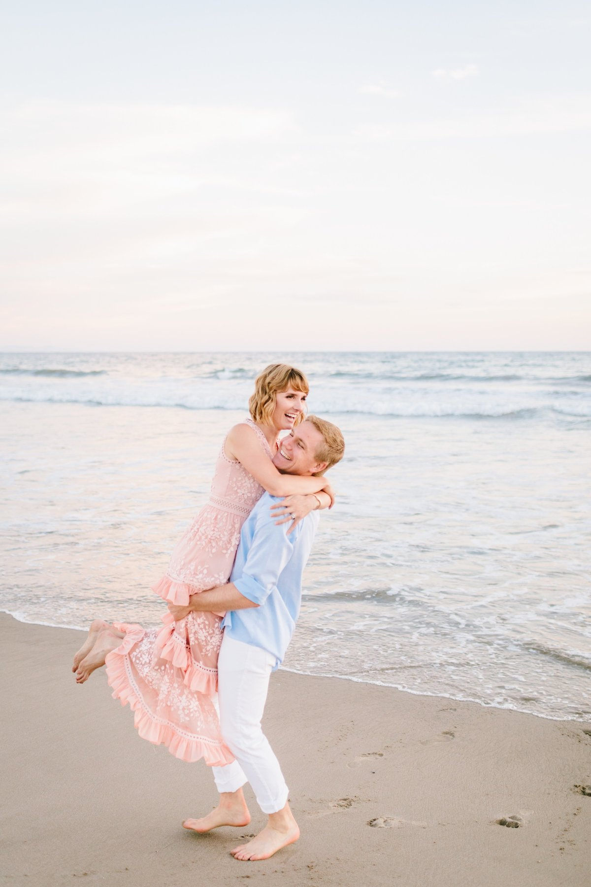 Best California Engagement Photographer-Jodee Debes Photography-83
