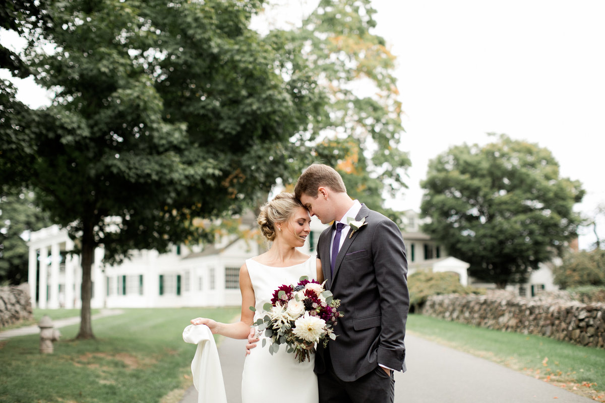 Melanie Ruth Photography Connecticut CT Wedding Photographer Engagement Romantic Fine Art New England Vermont Maine Newport Rhode Island111