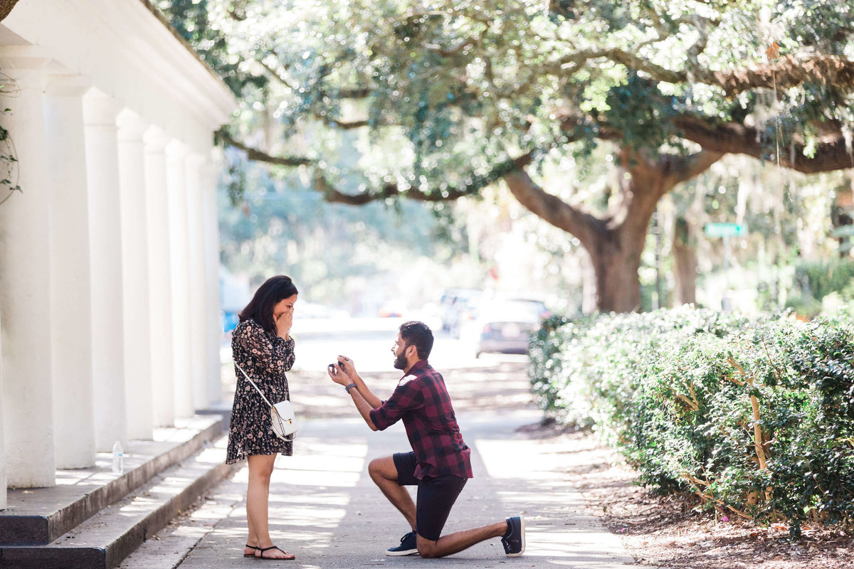 apt-b-photography-savannah-surprise-proposal-photographer-engagement-proposal-photography-7