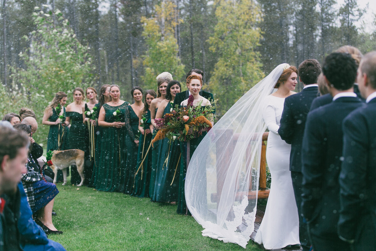 Jennifer_Mooney_Photography_Abbey_Stephen_Fall_Winter_Glacier_Park_Elopement-159