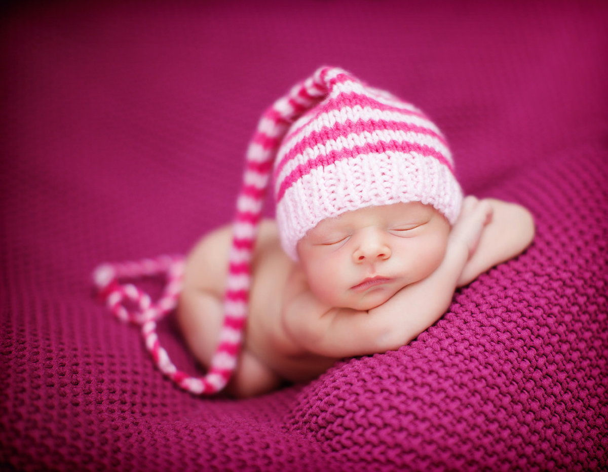 newborns baby girl photos047