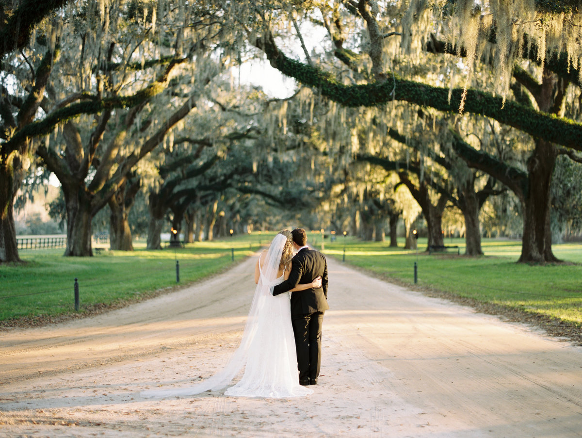 boone-hall-plantation-wedding-charleston-philip-casey-22