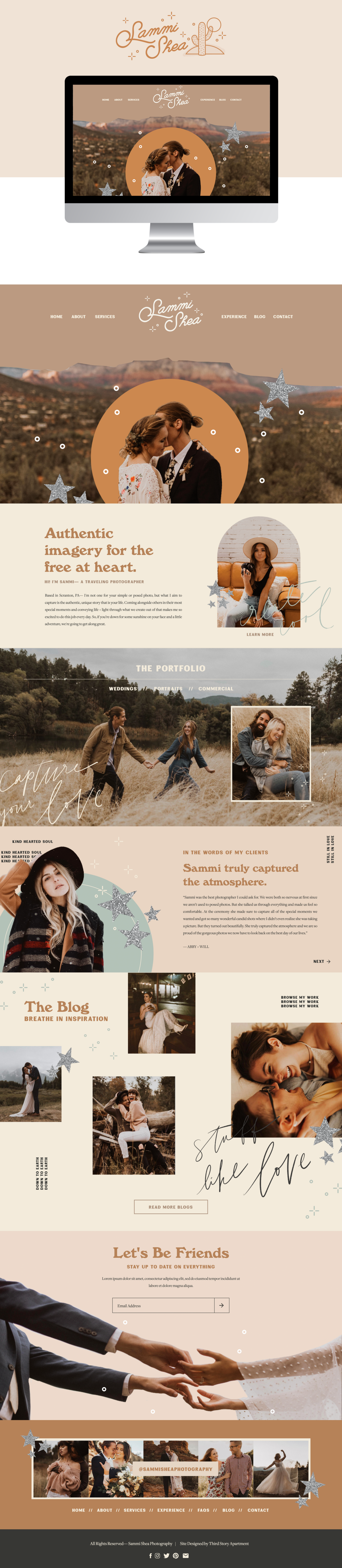 ThirdStory-Client-Desktop-And-Layout-SammieShea