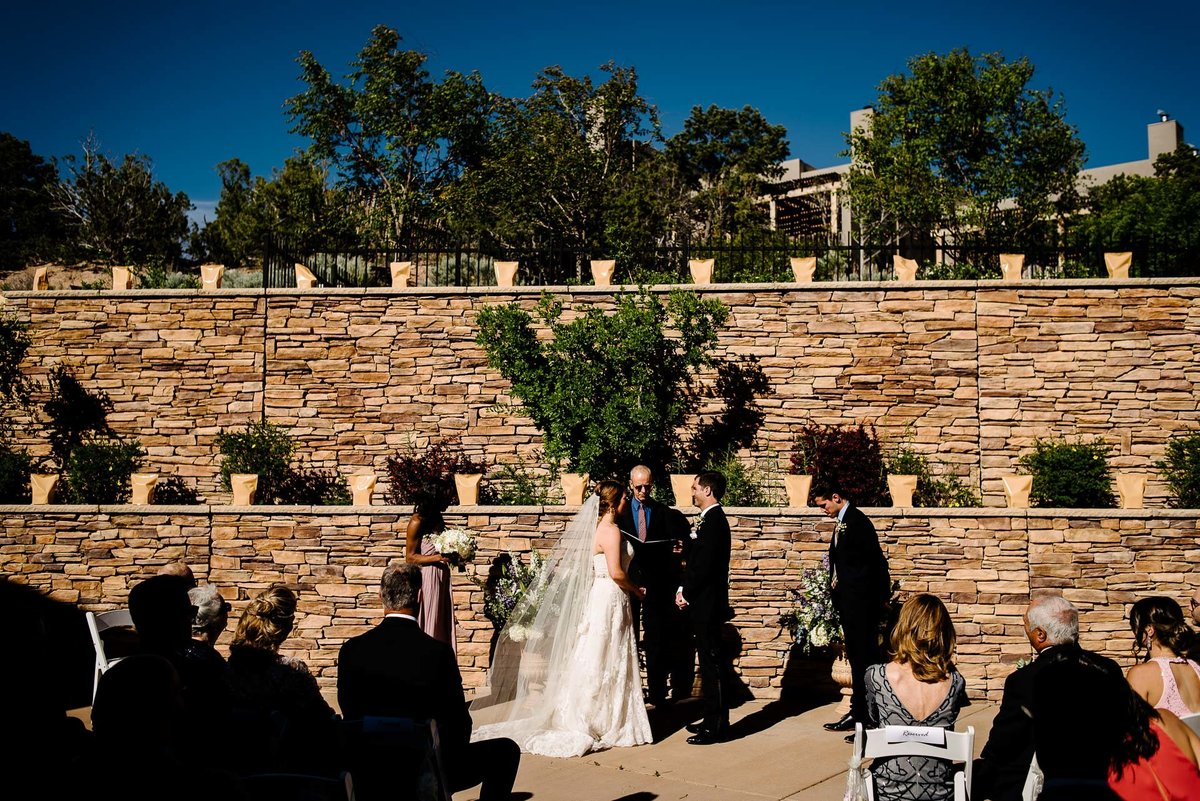 Four Seasons Resort Rancho Encantado Santa Fe-wedding-photography-stephane-lemaire_38