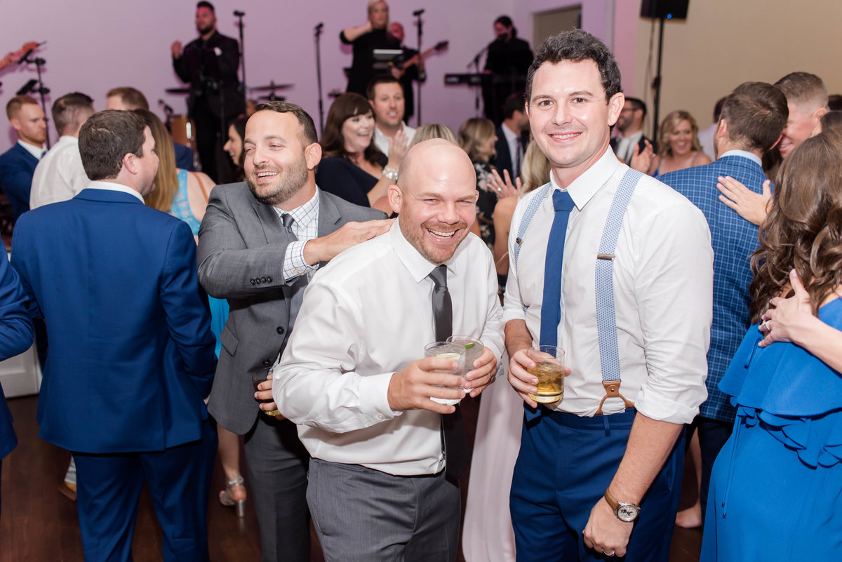 KHP-Waites-Reception-May2019-41
