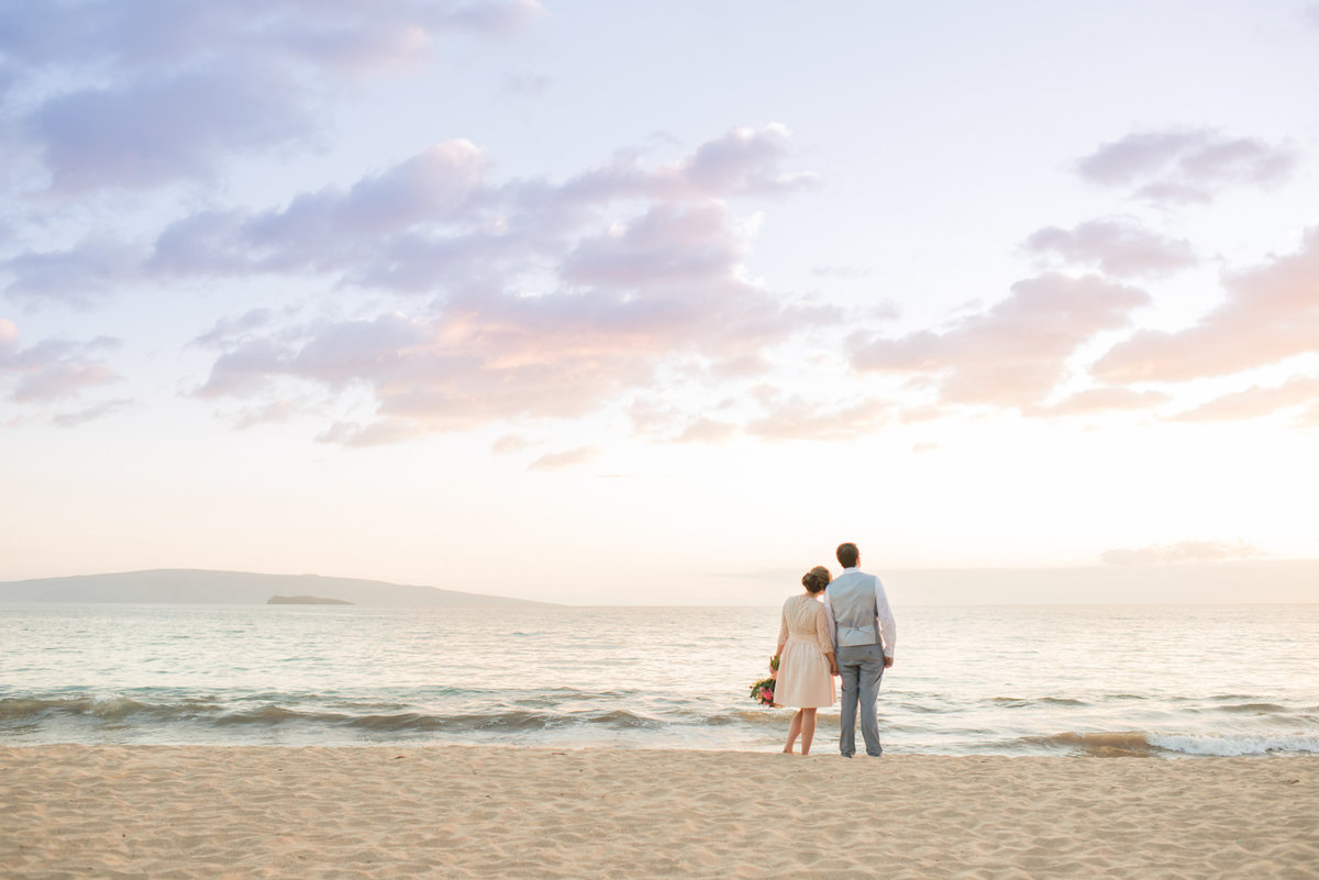 Maui Wedding Packages-135
