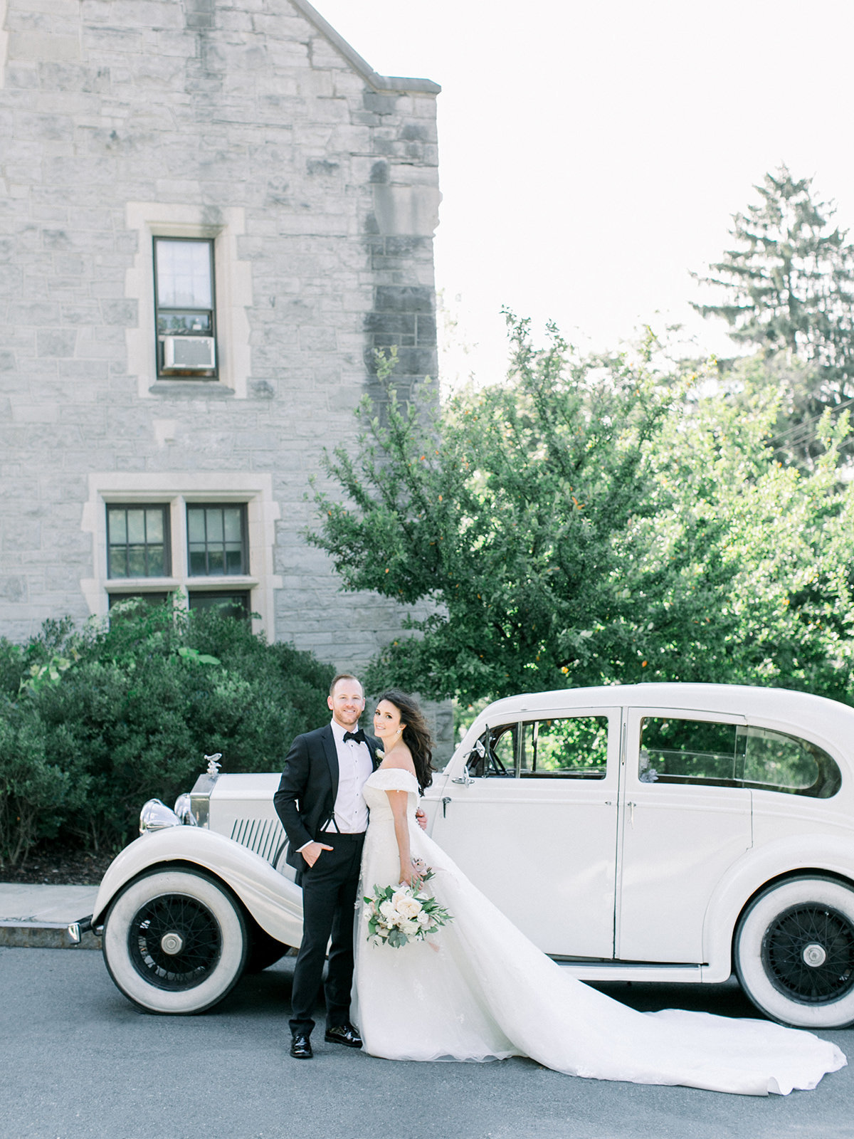 Meredith_Chris_Wedding_8.18.2018-500