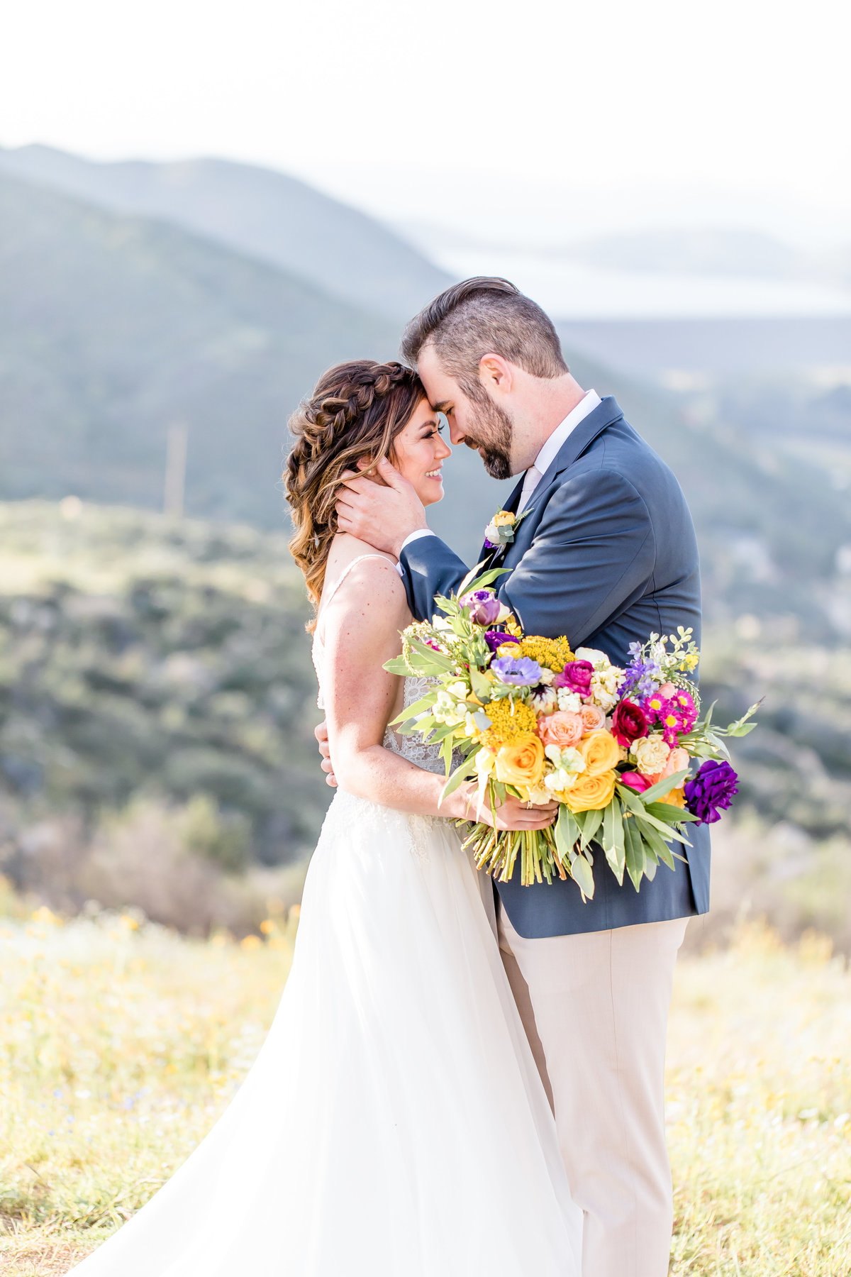 San Diego Wedding Photographer - Camila Margotta (9 of 15)