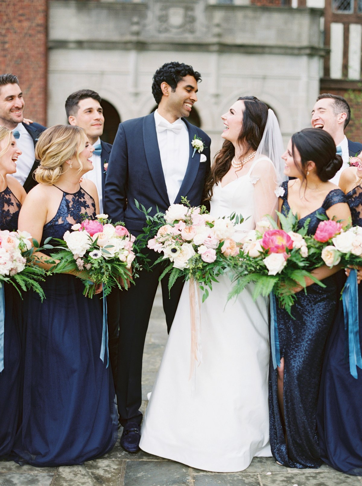 nicoleclareyphotography_hannah+akash_cincinnati_wedding_0005