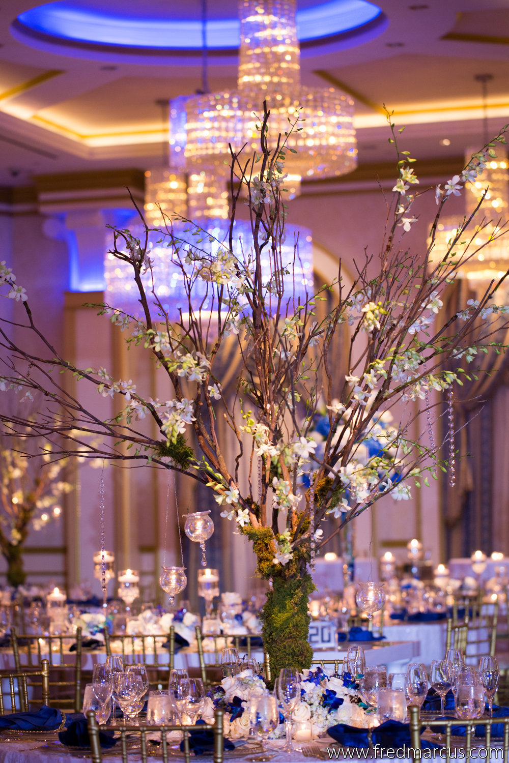South Asian Western Luxury Wedding The Grove New Jersey Event Designer 19
