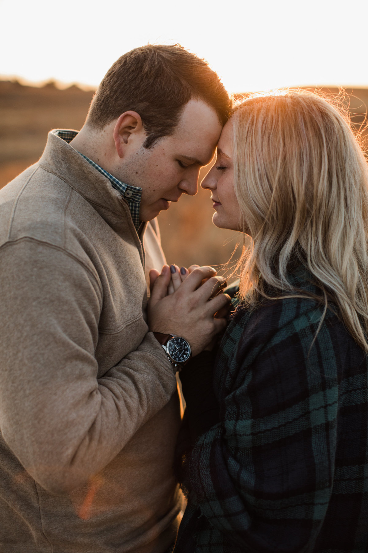 EngagementSession-38