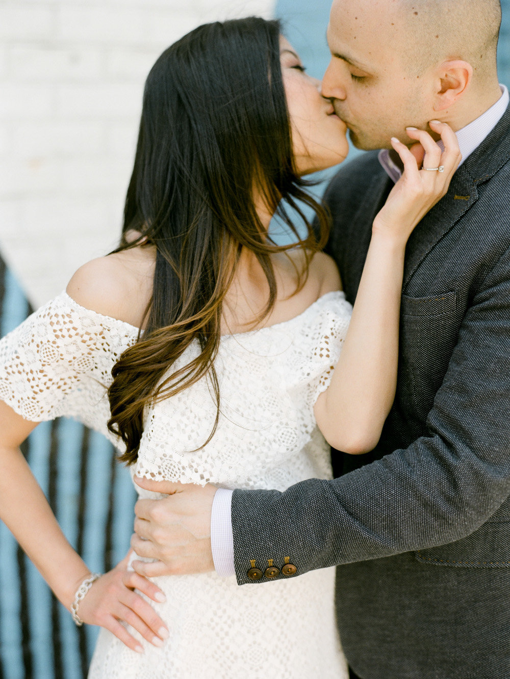 mary-dougherty-engagement-wedding-photographer-nyc-brooklyn-manhattan02