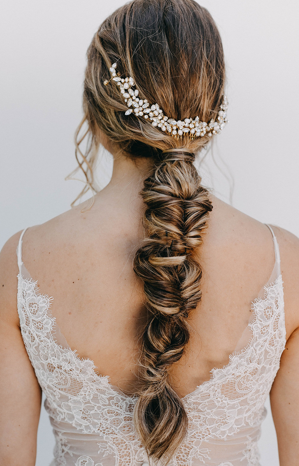Lady Luxe Beauty Boston Massachusetts Onsite Hair Makeup Bridal Bride Hairstylist Artist23