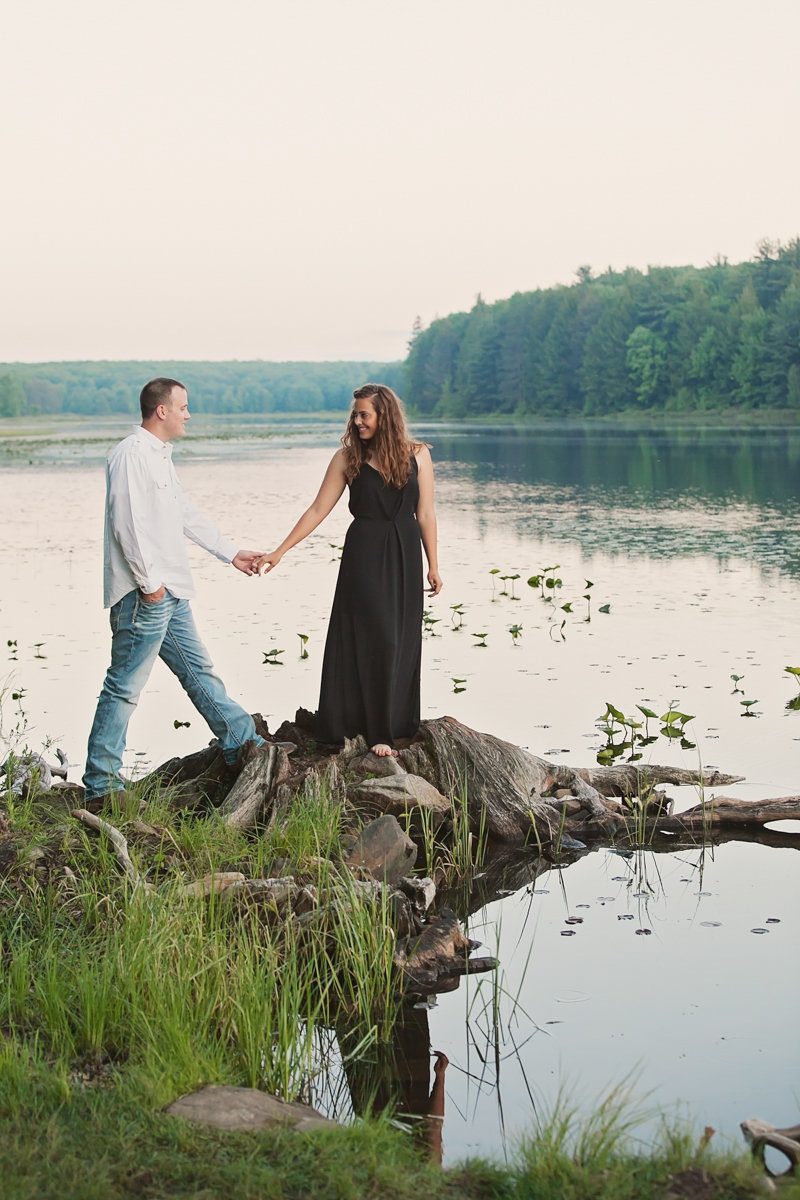 _state_college_engagement_photographer_161