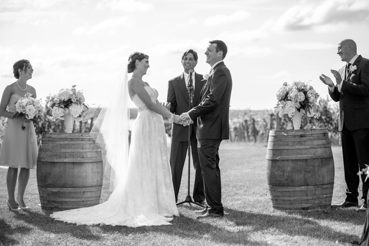 WeddingPhotographyFingerlakes_29