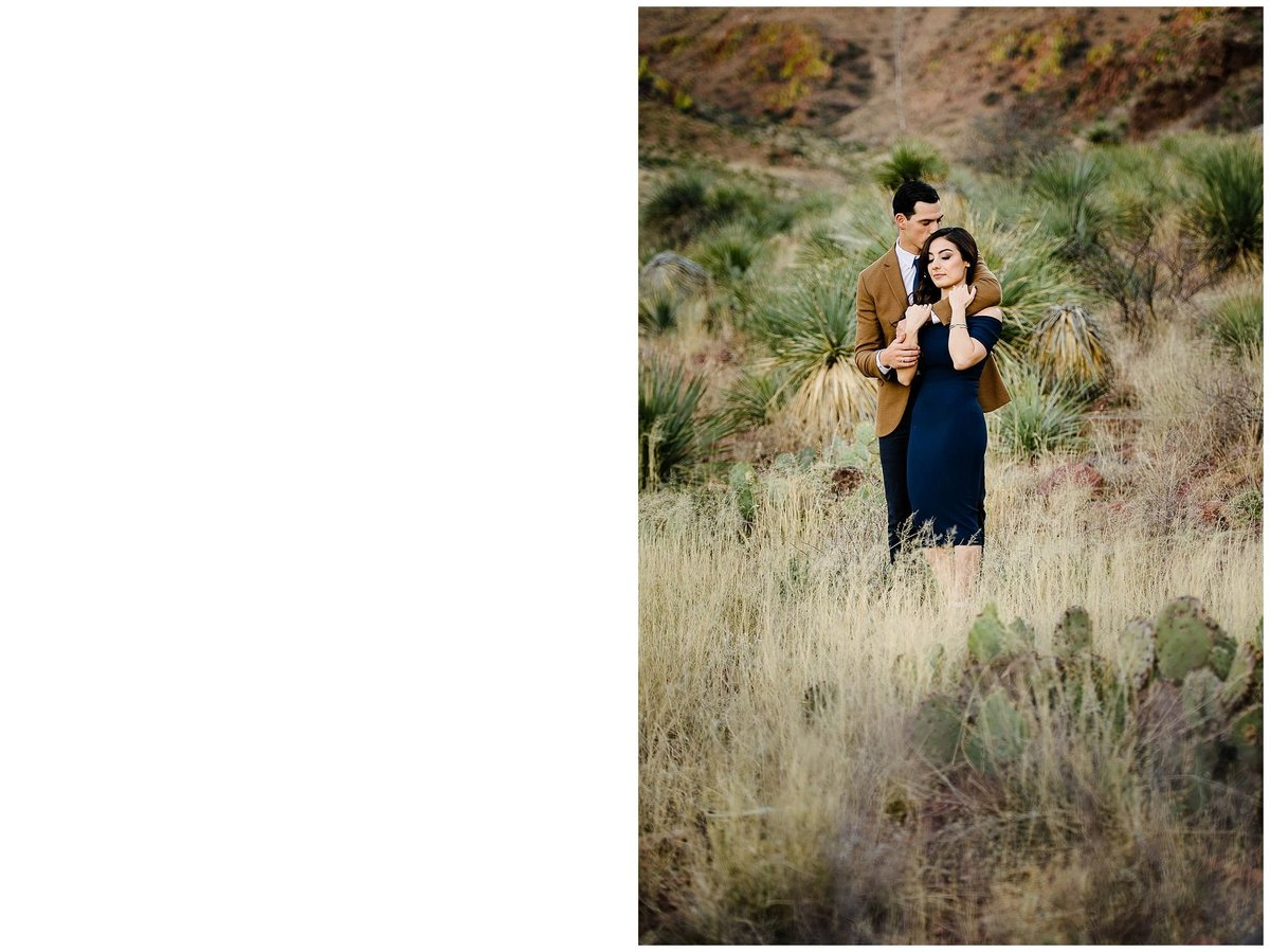 El Paso Wedding photograpy_0391