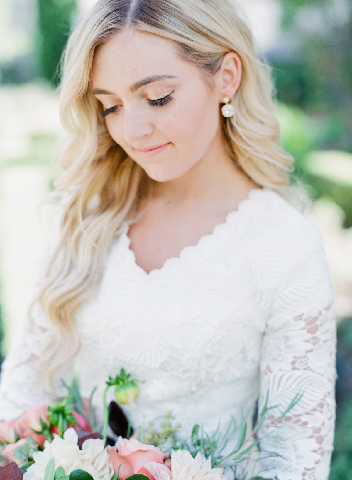 best utah wedding photographer4