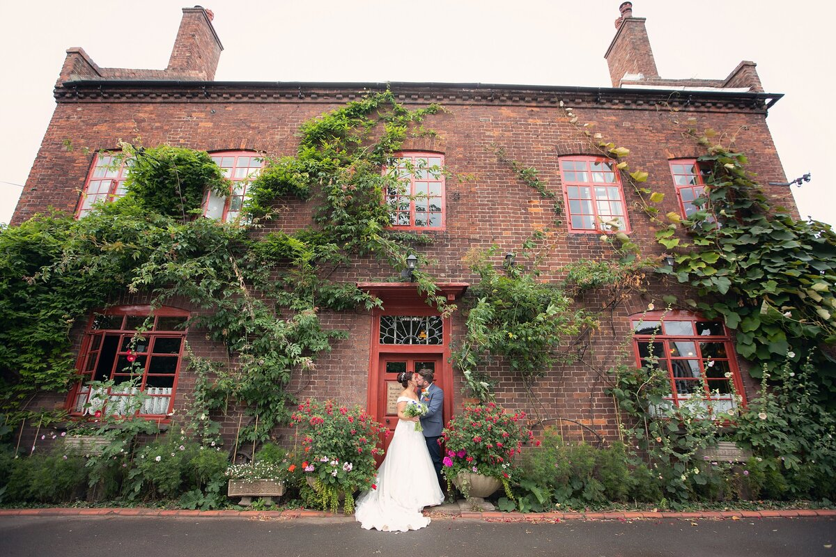 blog-linzi&dan-hundredhouse66