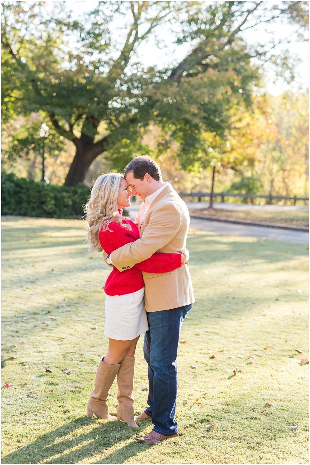 atlanta-georgia-wedding-photographer-piedmont-park-engagement-laura-barnes-photo-andrews-07