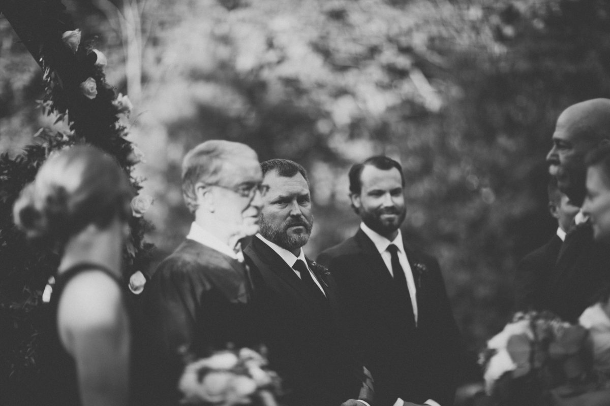 Song Hill Reserve Wedding by Greenville SC  Wedding Photographer Simply Violet Photography