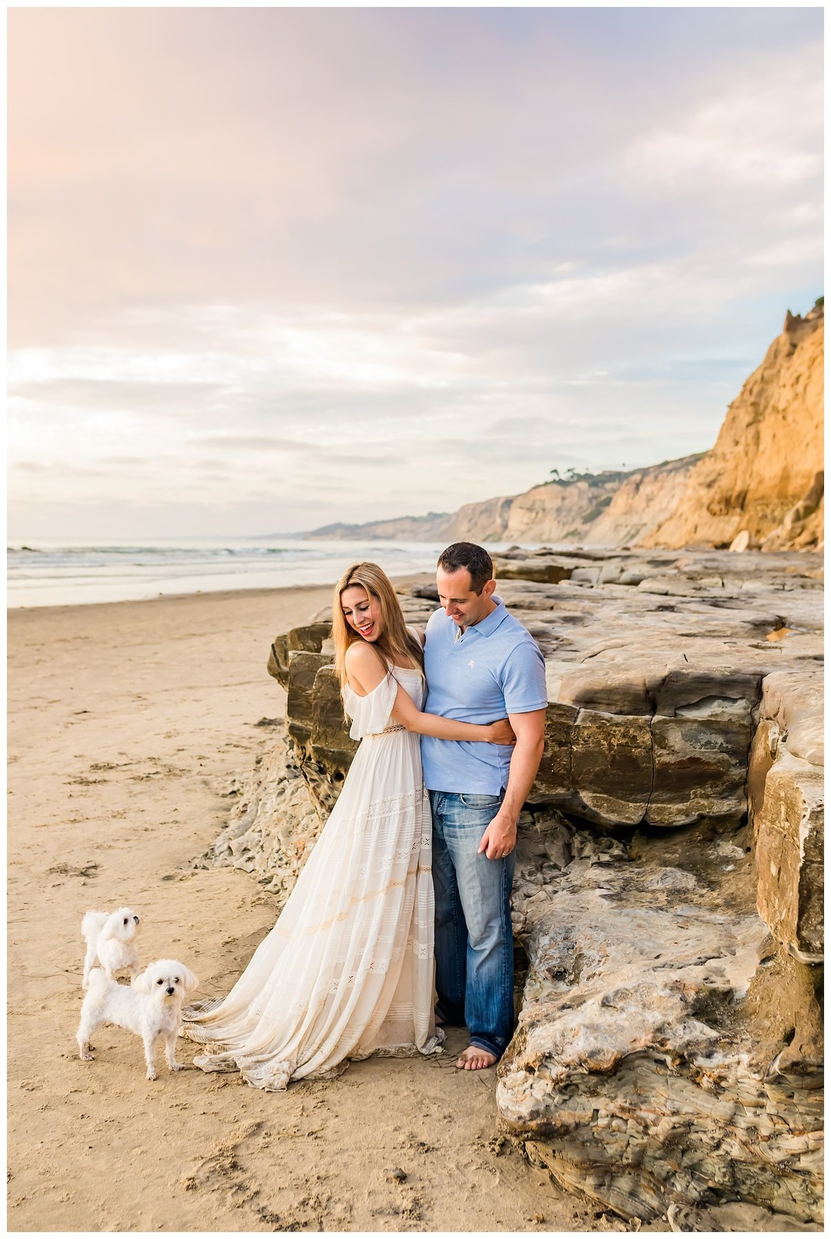 San Diego Pet Photographer