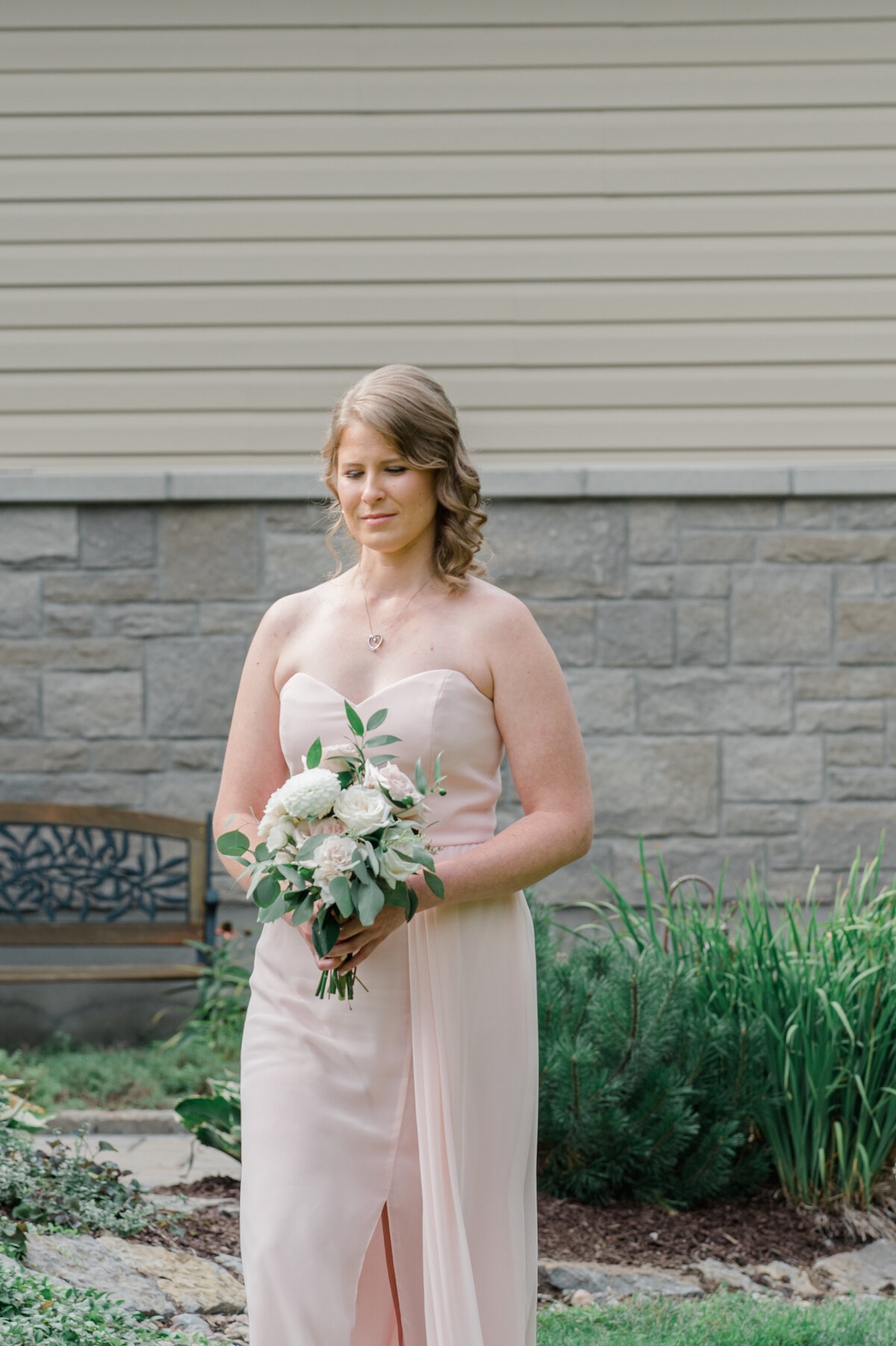veronica-colin-wedding-woodlawn-grey-loft-studio-2020-124