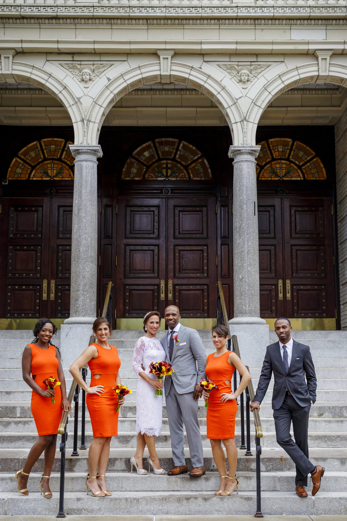 AmyAnaiz__Intimate_Wedding_Dumbo_Deity_Brooklyn_New_York_022