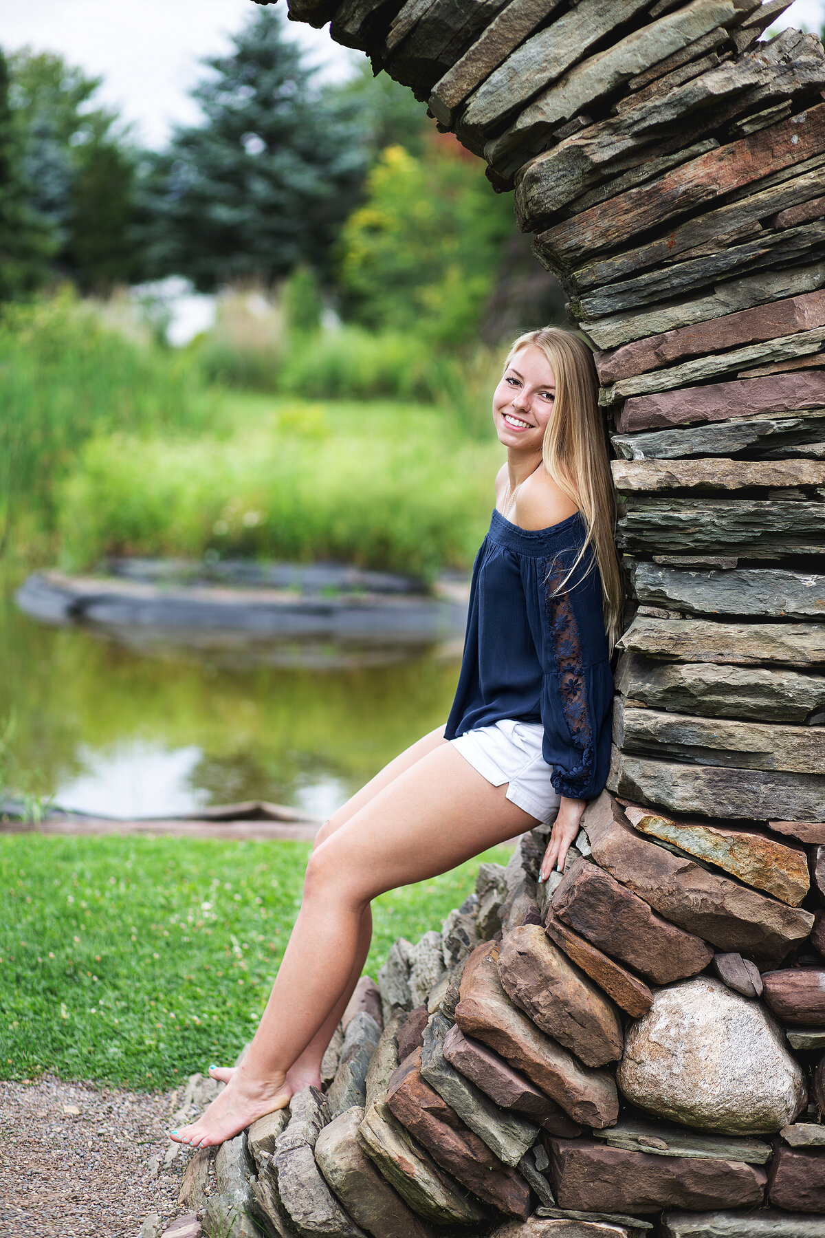 Brockport-New-York-Senior-pictures-Carrie-Eigbrett-Photography-4028