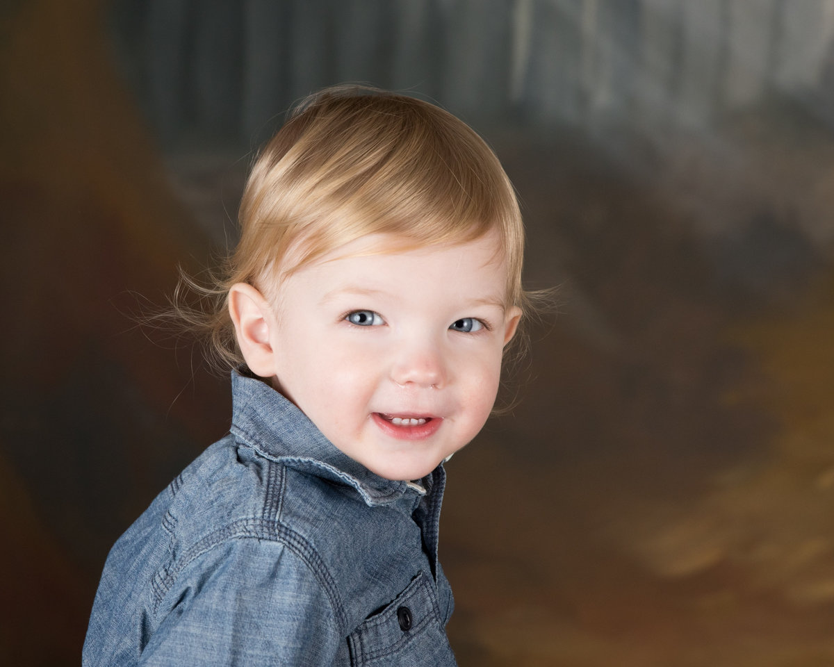 nj_toddler_portraits