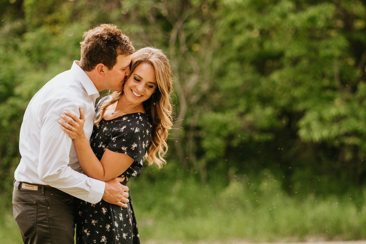Mankato Engagement Photographers-752