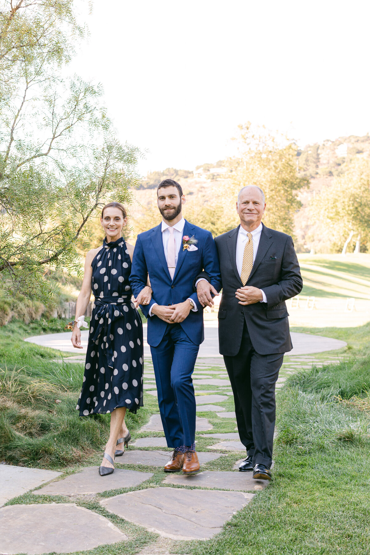 Carmel_Valley_Ranch_Wedding-040