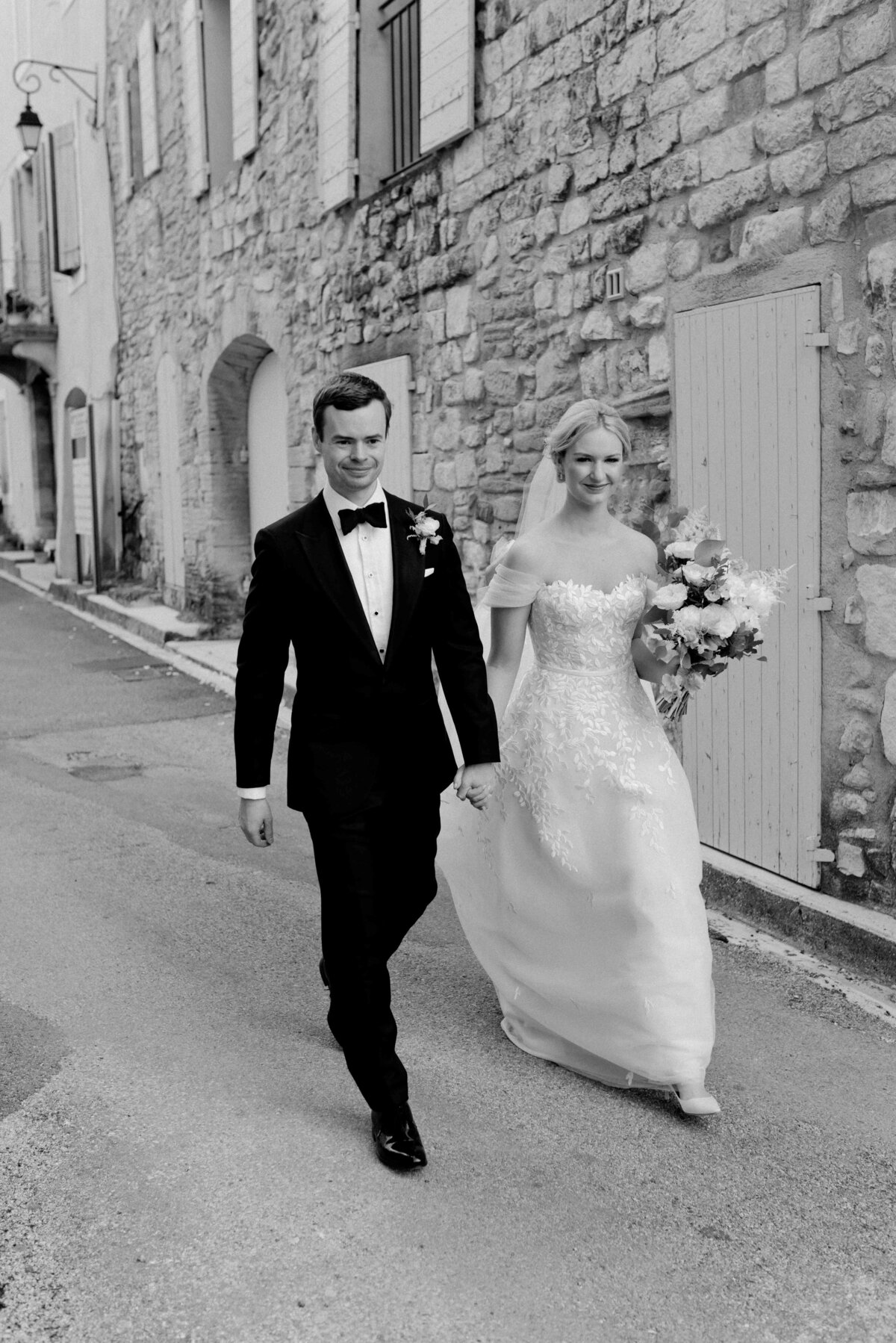 Bastide_de_Gordes_Luxury_Wedding_Photographer (1 von 1)-31