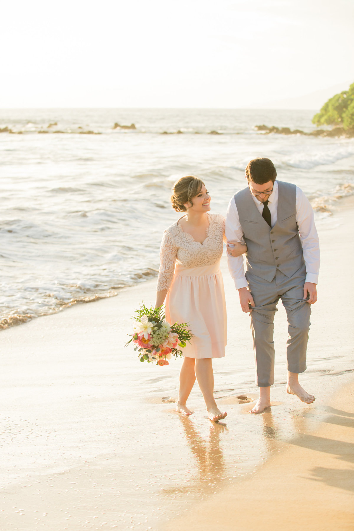 Maui Wedding Packages-125