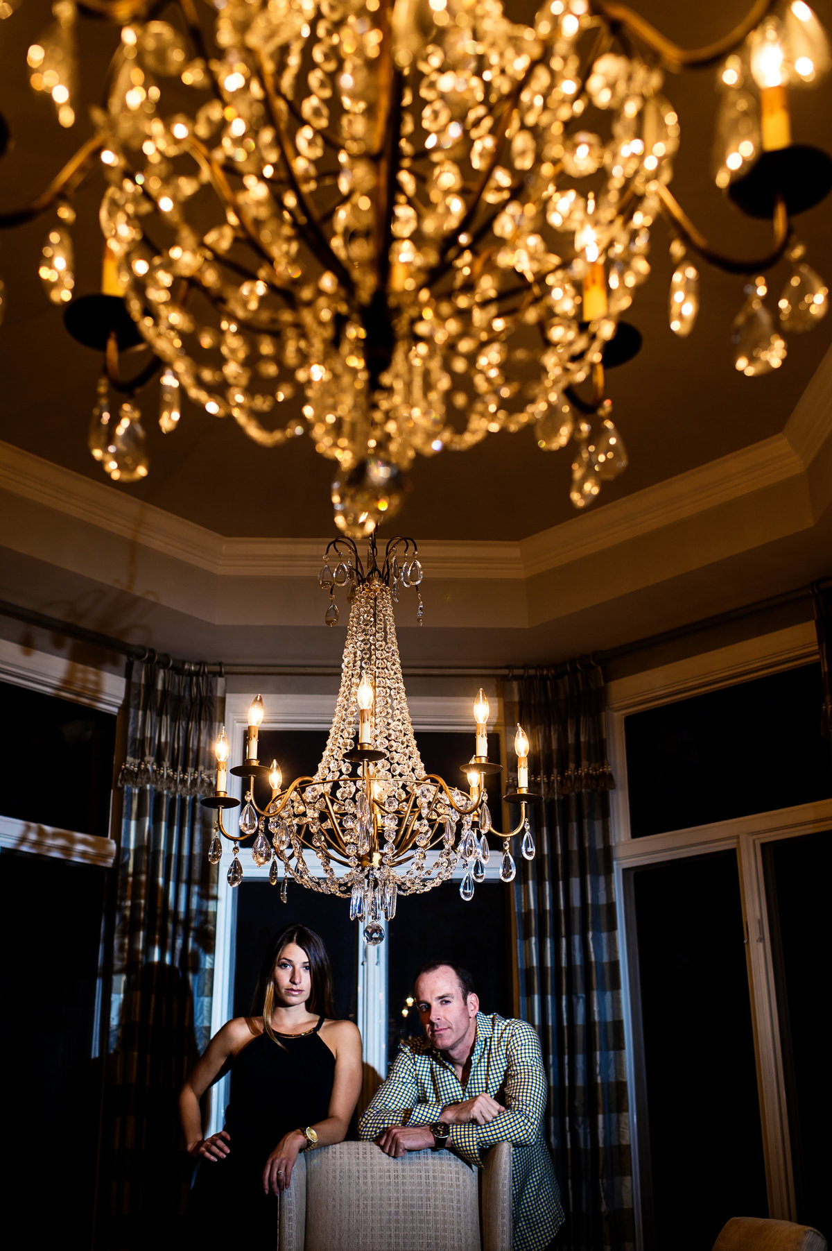 Baltimore Wedding Photographers-51
