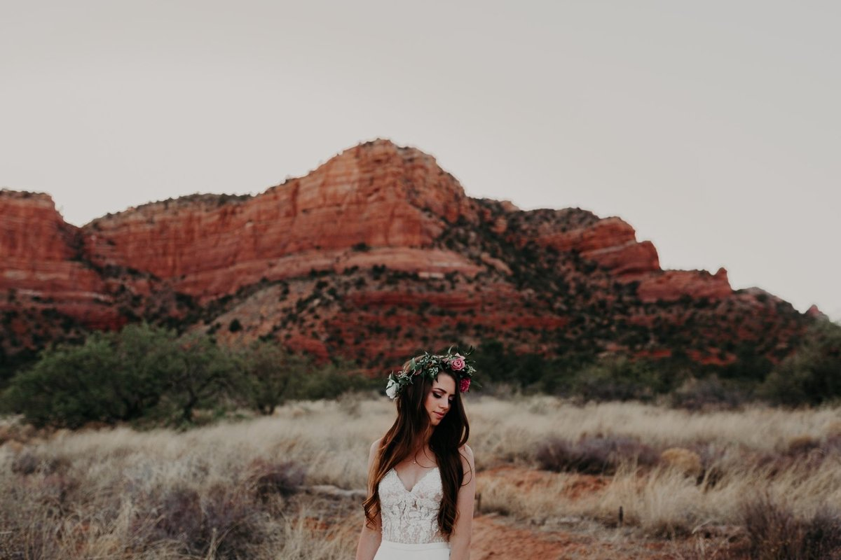 Sedona-Bohemian-Bride-Wedding2