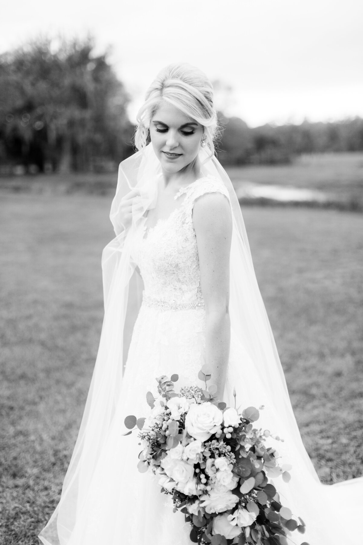 charlotte-wedding-photography-megan-pitts00376