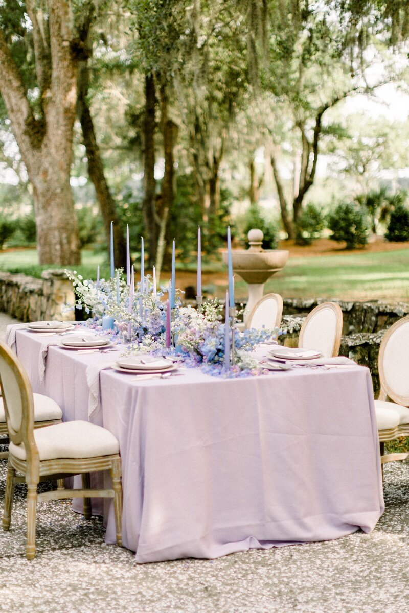 River Oaks Charleston Wedding Planner_0103