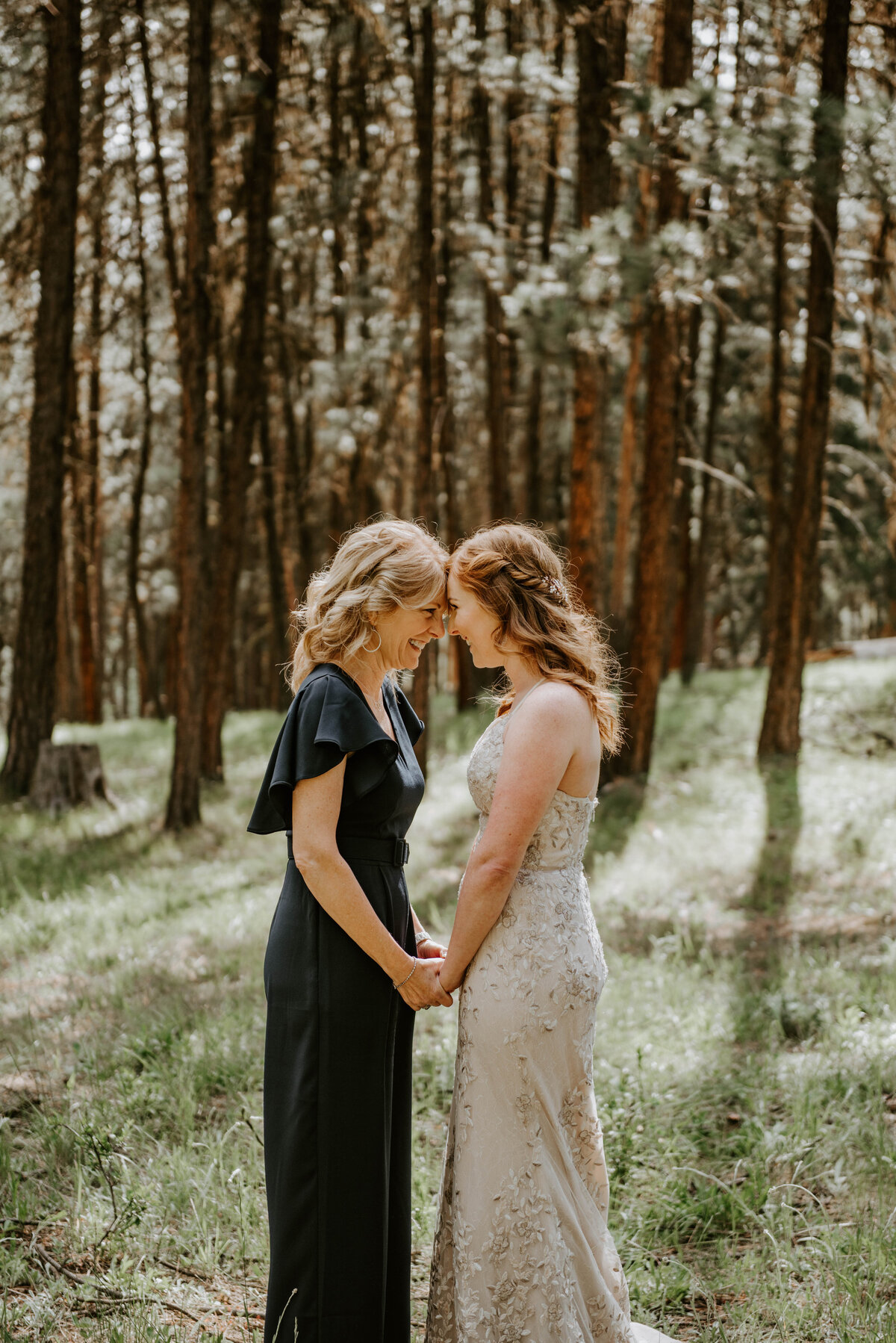 ochoco-forest-central-oregon-elopement-pnw-woods-wedding-covid-bend-photographer-inspiration2811