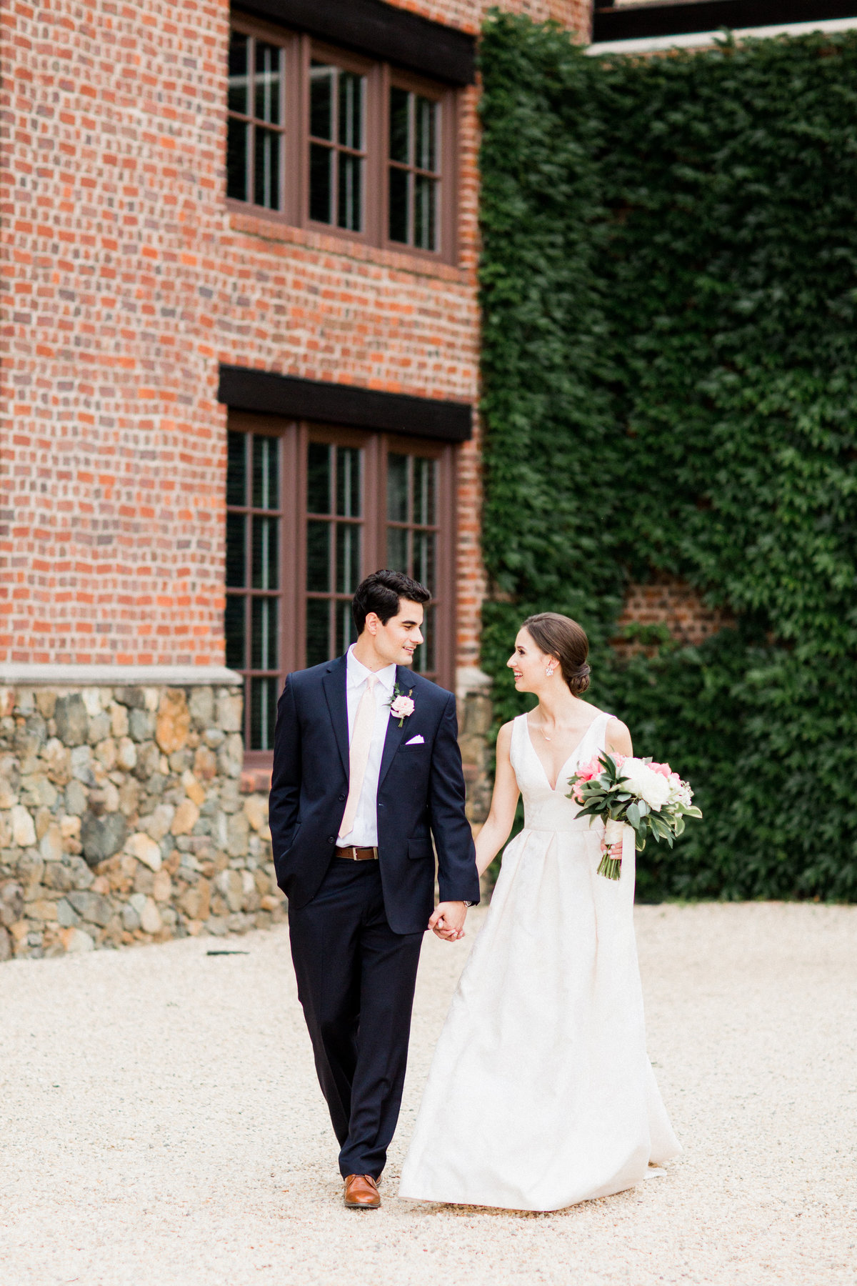 dover_hall_wedding_richmond_virginia_0054