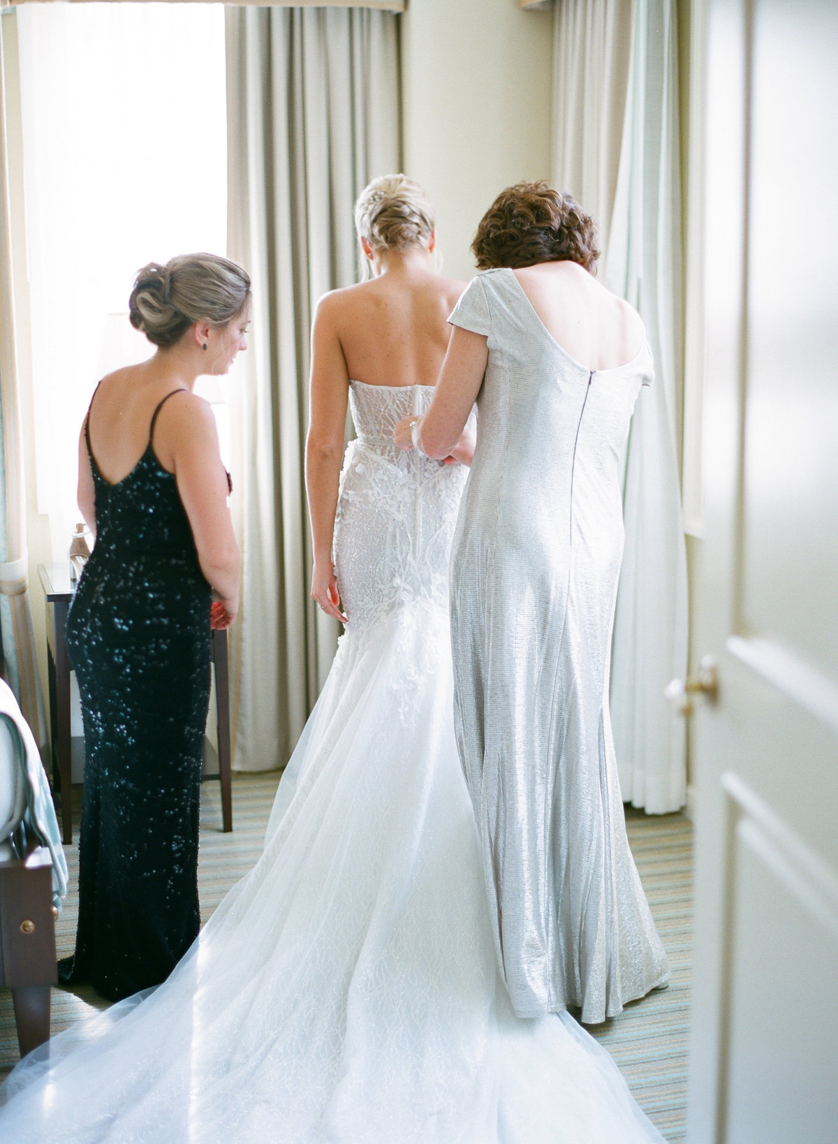 Marentette_wedding_AG-42