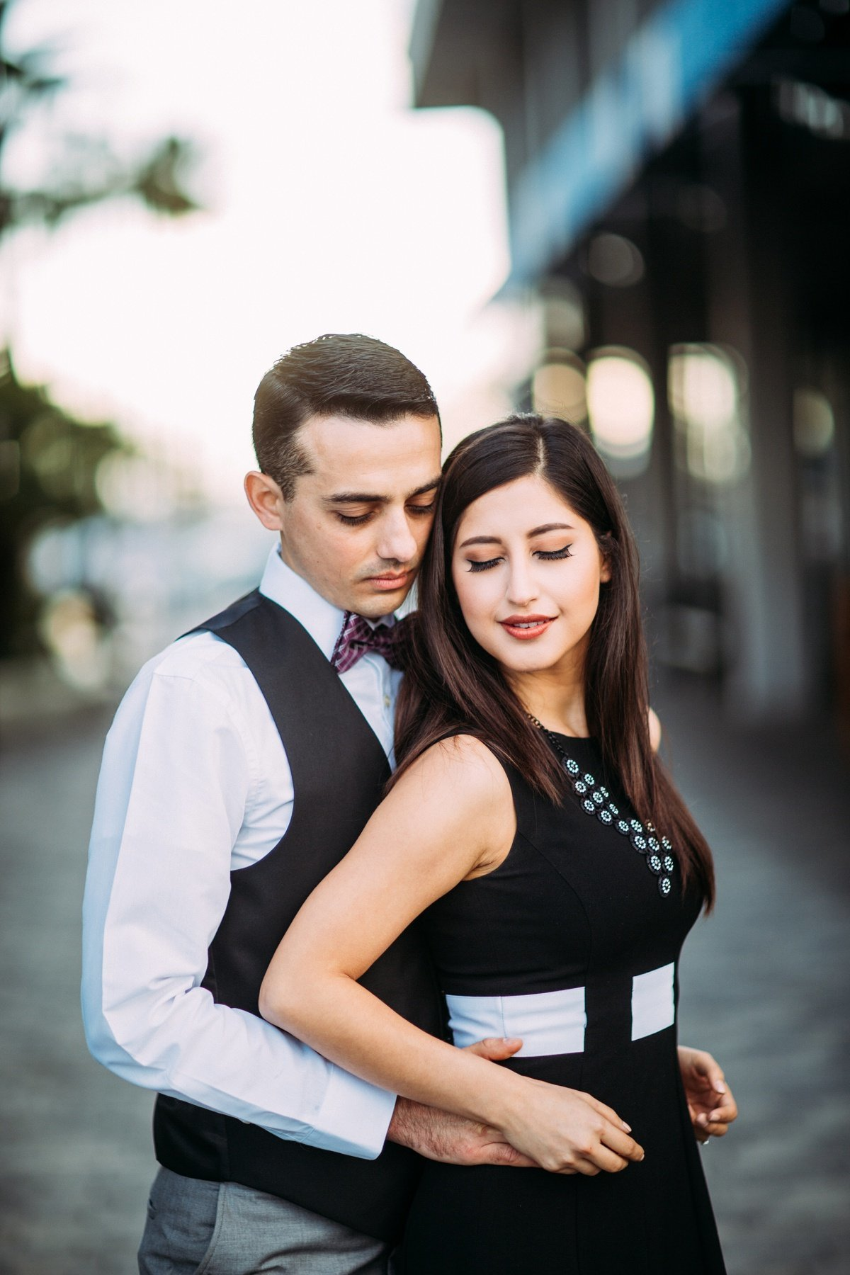 southern-california-photographer-engagement-photos-newport-beach