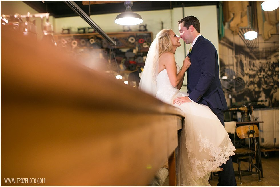 Baltimore-Museum-of-Industry-Wedding-Photographer-034