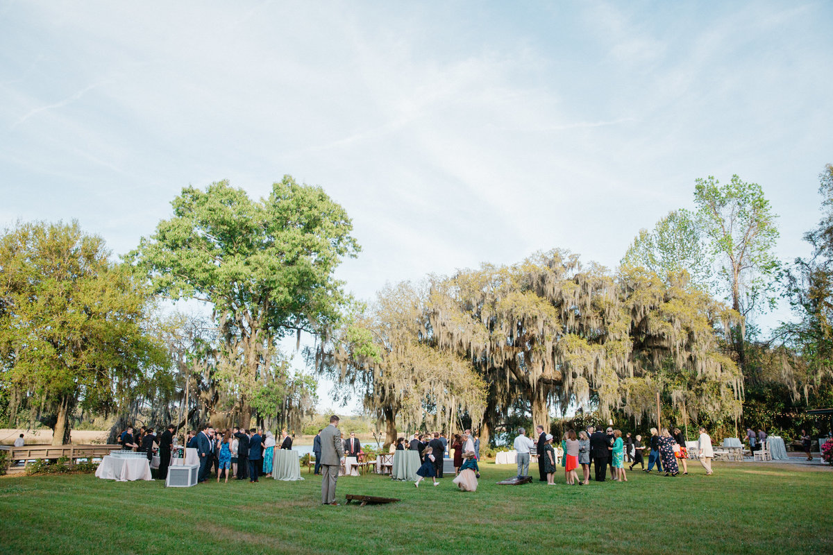 charleston-wedding-venues-magnolia-plantation-philip-casey-photography-040