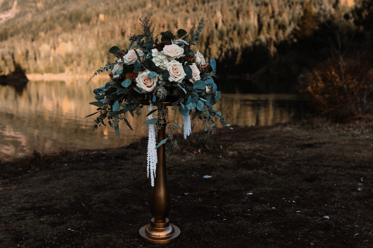 Oregon_elopement_Gold_Creek_pond_Adventure_wedding_photography (27 of 793)
