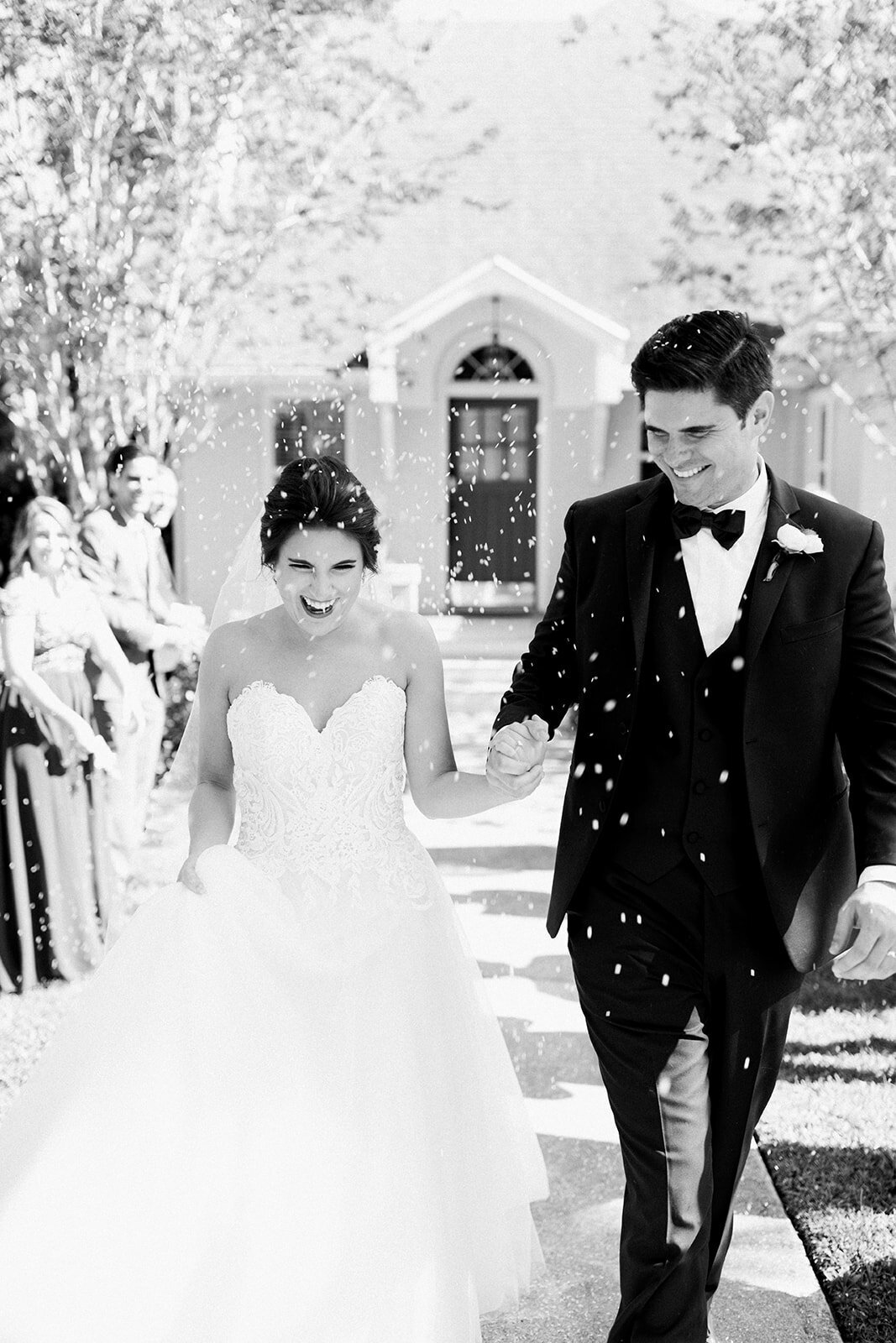 natalie-adam-fort-myers-veranda-wedding-photos-1476