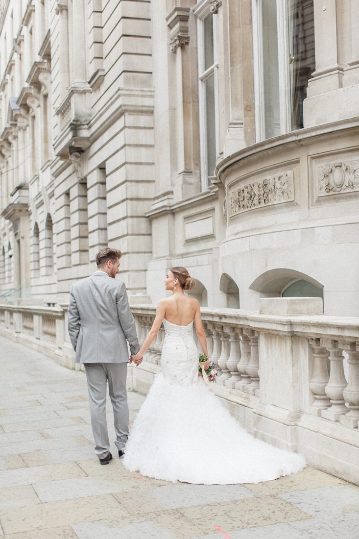 corinthia-london-luxury-wedding-photographer-roberta-facchini-photography-23