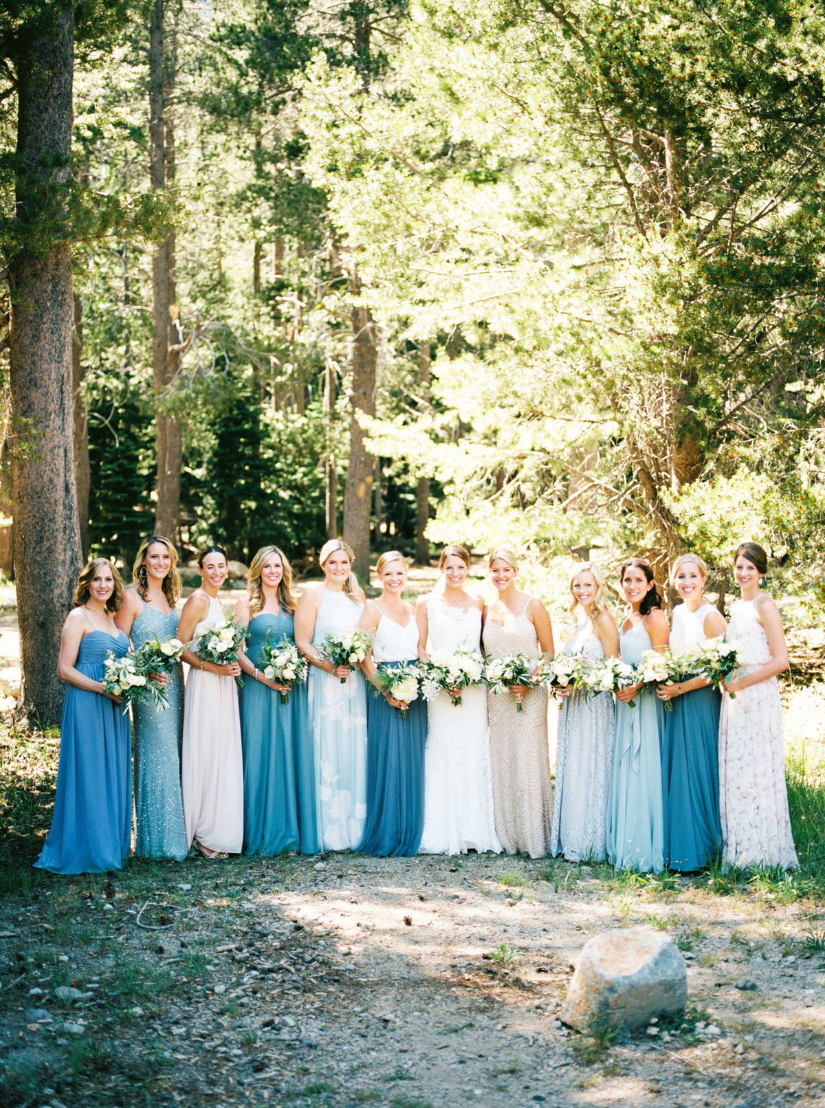 Lake Tahoe Wedding, Destination Wedding Photographer, Henry Photography-19